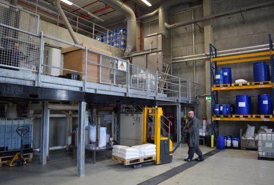 gefahrstofflager_logistik_chemie_lohnproduktion_04
