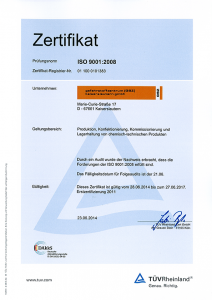 Zertifikat-ISO-9001_2008-Juni-2014