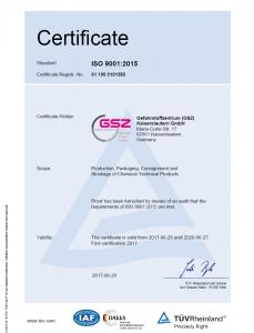 Zertifikat englisch ISO 9001_2015 Juni 2017