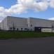 Logistikdienstleistung Chemie - GSZ Kaiserslautern