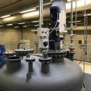 Lohnproduktion_Chemie